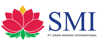 PT. Sinar Mandiri International